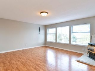 Photo 36: 156 S Murphy St in CAMPBELL RIVER: CR Campbell River Central House for sale (Campbell River)  : MLS®# 828967