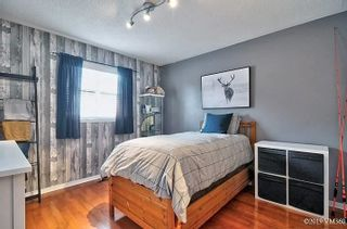 Photo 14: 92 Wetherburn Drive in Whitby: Williamsburg House (2-Storey) for sale : MLS®# E4539813