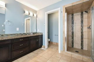 Photo 27: 312 Hawkstone Close NW in Calgary: Hawkwood Detached for sale : MLS®# A1084235