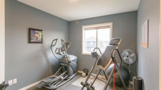 Photo 33: 46 Wolf Creek Manor SE in Calgary: C-281 Detached for sale : MLS®# A1145612