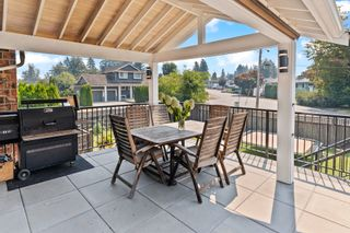 Photo 29: 7421 COTTONWOOD Street in Mission: Mission BC House for sale : MLS®# R2609151