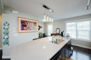 Photo 13: 1038 Mckenzie Towne Villas SE in Calgary: McKenzie Towne Row/Townhouse for sale : MLS®# A1086288
