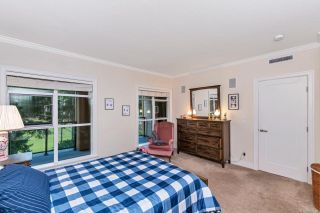 Photo 9: 601 1400 Lynburne Pl in : La Bear Mountain Condo for sale (Langford)  : MLS®# 861248
