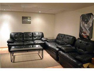 Photo 16: 1917 152 AV: Edmonton House for sale : MLS®# E3411940