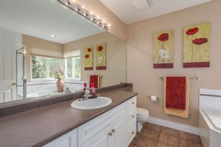 Photo 13: 1229 AMAZON Drive in Port Coquitlam: Riverwood House for sale