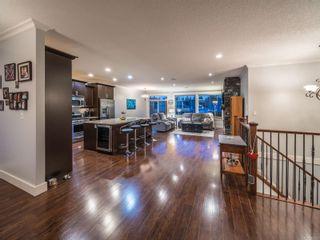 Photo 40: 284 Ninth St in : Na South Nanaimo House for sale (Nanaimo)  : MLS®# 861091