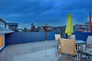 Photo 14: 491 E 63RD AVENUE in Vancouver: South Vancouver House for sale (Vancouver East)  : MLS®# R2328169