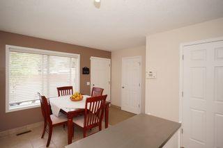 Photo 10: Affordable half duplex in Calgary, Alberta