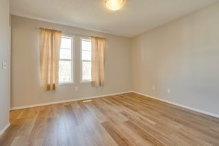 Photo 32: 20235 56 Ave NW: Edmonton House Duplex for sale : MLS®# E4238994