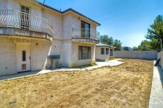 Photo 5: 3355 Descanso Avenue in San Marcos: Residential for sale (92078 - San Marcos)  : MLS®# NDP2106599