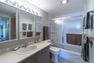 Photo 15: 304 150 E 5TH Street in North Vancouver: Lower Lonsdale Condo for sale : MLS®# R2621286