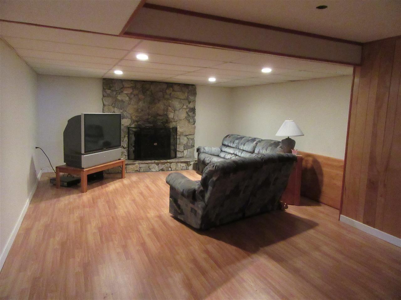 Photo 15: Photos: 522 RADCLIFFE Drive: Quinson House for sale (PG City West (Zone 71))  : MLS®# R2433646