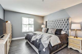 "Photo 11: 101 6557 121 Street in Surrey: West Newton Condo for sale in ""Lakewood Terrace"" : MLS®# R2554164"