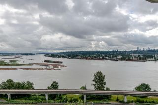 Photo 17: 1203 69 JAMIESON Court in New Westminster: Fraserview NW Condo for sale : MLS®# R2378836