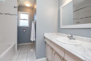 Photo 9: 4188 Bracken Ave in VICTORIA: SE Lake Hill House for sale (Saanich East)  : MLS®# 792670