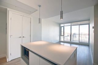 Photo 19: 1710 1122 3 Street in Calgary: Beltline Apartment for sale : MLS®# A1153603
