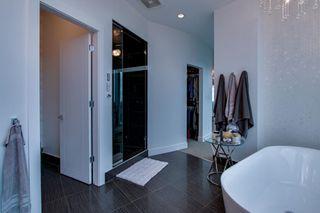 Photo 34: 2802 11969 JASPER Avenue in Edmonton: Zone 12 Condo for sale : MLS®# E4263368