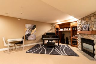 Photo 23: 3353 157A STREET in Surrey: Morgan Creek House for sale (South Surrey White Rock)  : MLS®# R2611309