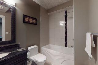 Photo 41: 1254 ADAMSON Drive in Edmonton: Zone 55 House for sale : MLS®# E4226960
