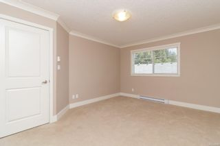 Photo 13: 8 3050 Sherman Rd in : Du West Duncan Row/Townhouse for sale (Duncan)  : MLS®# 883899