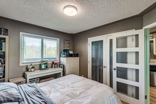 Photo 16: 301 104 24 Avenue SW in Calgary: Mission Apartment for sale : MLS®# A1107682
