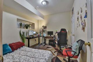 Photo 21: 2139 MARINE Way in New Westminster: Connaught Heights House for sale : MLS®# R2623462