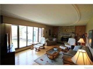 Photo 6: 1145 Schapansky Road in Ile Des Chenes: Residential for sale : MLS®# 1610449