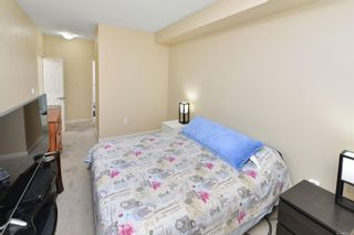 Photo 15: 105 360 GOLDSTREAM Ave in : Co Colwood Corners Condo for sale (Colwood)  : MLS®# 883233