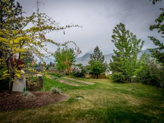 Photo 2: 1848 COLDWATER DRIVE in Kamloops: Juniper Heights House for sale : MLS®# 151646
