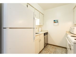"Photo 10: 304 17661 58A Avenue in Surrey: Cloverdale BC Condo for sale in ""WYNDHAM ESTATES"" (Cloverdale)  : MLS®# R2506533"