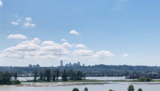 """Photo 22: 708 200 NELSON'S Crescent in New Westminster: Sapperton Condo for sale in """"THE SAPPERTON"""" : MLS®# R2473806"""