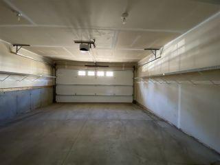 Photo 23: 15 14621 121 Street in Edmonton: Zone 27 Townhouse for sale : MLS®# E4235704