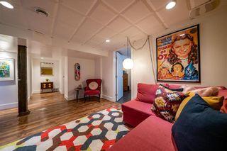 Photo 13: 1127 Fleet Avenue in Winnipeg: Crescentwood Residential for sale (1Bw)  : MLS®# 202123088
