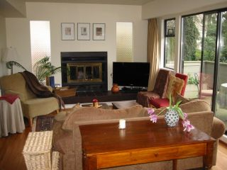Photo 6: 3575 W 26TH Avenue in Vancouver: Dunbar House for sale (Vancouver West)  : MLS®# V815123