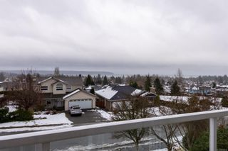 Photo 35: 757 Bowen Dr in : CR Willow Point House for sale (Campbell River)  : MLS®# 866933
