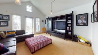 Photo 28: 1484 VERNON Drive in Gibsons: Gibsons & Area House for sale (Sunshine Coast)  : MLS®# R2587377