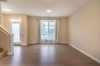 Photo 4: 48 Carringvue Link NW in Calgary: Carrington Semi Detached for sale : MLS®# A1111078