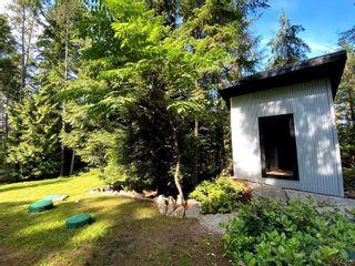 Photo 37: 9841 MCKENZIE Road in Halfmoon Bay: Halfmn Bay Secret Cv Redroofs House for sale (Sunshine Coast)  : MLS®# R2594064