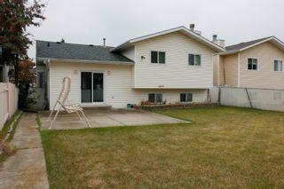 Photo 48: 3940 22 Avenue in Edmonton: Zone 29 House for sale : MLS®# E4261221