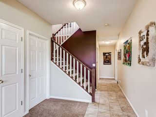 Photo 25: 229 Valley Ridge Green NW in Calgary: Valley Ridge Detached for sale : MLS®# A1065673
