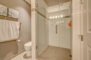 Photo 43: 49 Chaparral Valley Terrace SE in Calgary: Chaparral Detached for sale : MLS®# A1133701