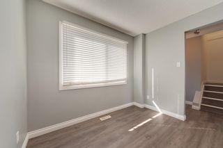Photo 5: 7337 180 Street in Edmonton: Zone 20 Townhouse for sale : MLS®# E4260363