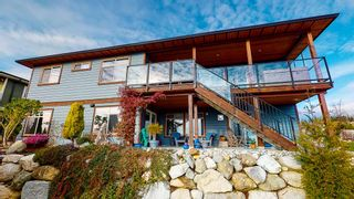 Photo 31: 6247 APOLLO Road in Sechelt: Sechelt District House for sale (Sunshine Coast)  : MLS®# R2531432