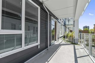 """Photo 12: 202 6933 CAMBIE Street in Vancouver: South Cambie Condo for sale in """"Cambria Park"""" (Vancouver West)  : MLS®# R2587359"""