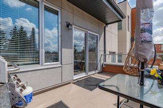 Photo 33: 145 Shawnee Common SW in Calgary: Shawnee Slopes Row/Townhouse for sale : MLS®# A1097036