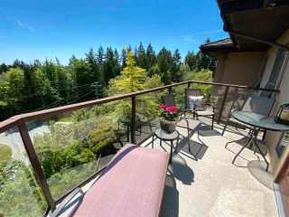 """Photo 15: 403 5855 COWRIE Street in Sechelt: Sechelt District Condo for sale in """"THE OSPREY"""" (Sunshine Coast)  : MLS®# R2581571"""