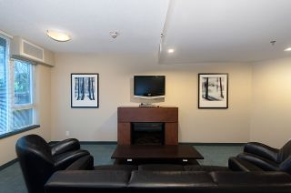 "Photo 18: 704 1650 W 7TH Avenue in Vancouver: Fairview VW Condo for sale in ""VIRTU"" (Vancouver West)  : MLS®# R2015471"