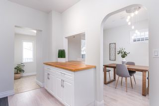 Photo 9: 59 Matheson Avenue in Winnipeg: Scotia Heights House for sale (4D)  : MLS®# 202028157