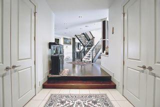 Photo 9: 5203 MULLEN Crest in Edmonton: Zone 14 House for sale : MLS®# E4255251