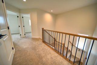 Photo 24: 7127 83 Avenue in Edmonton: Zone 18 House for sale : MLS®# E4237476